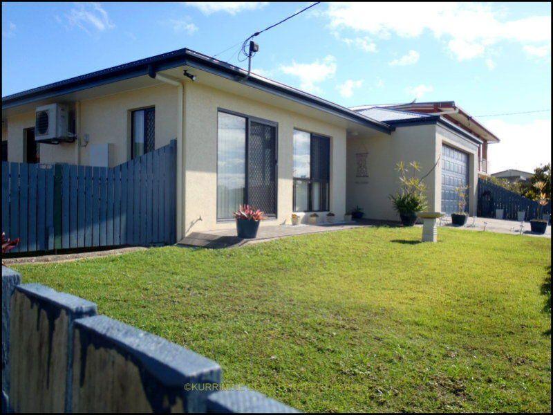 1 Gowland St. Street, Kurrimine Beach QLD 4871, Image 1