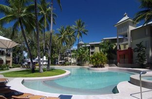 Picture of 49 Apt 624 Williams Esplanade, Palm Cove QLD 4879