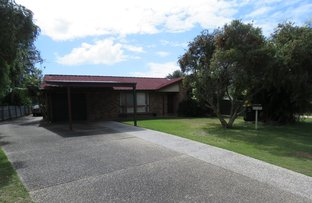 Picture of 2B Greenway Close, South West Rocks NSW 2431