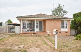 Picture of 24 Algona Crescent, Orange NSW 2800