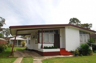 Picture of 26 Boonoke St, Miller NSW 2168