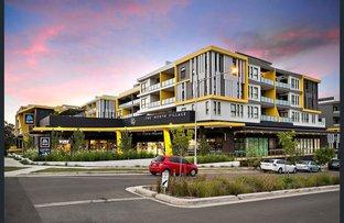 Picture of 341/7 Winning Street, Kellyville NSW 2155