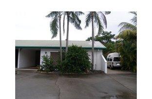 5/14 Palm St, Holloways Beach QLD 4878
