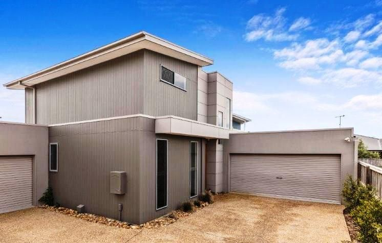2/19 Blue Water Circle, Cape Paterson VIC 3995, Image 0