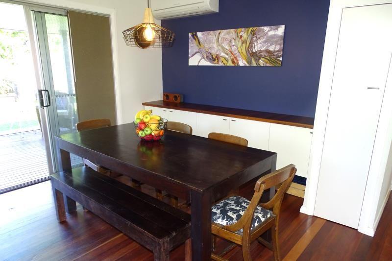 23 Sonter Avenue, Woy Woy NSW 2256, Image 2