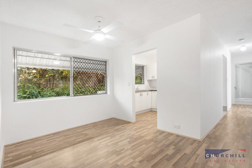 4/60 Chalk Street, Wooloowin QLD 4030, Image 0