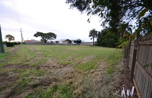 Picture of 153A &155 Avoca Rd, Avoca QLD 4670