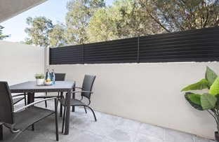 1/8 Fairway Close, Manly Vale NSW 2093