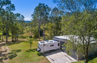 Picture of Chatsworth QLD 4570