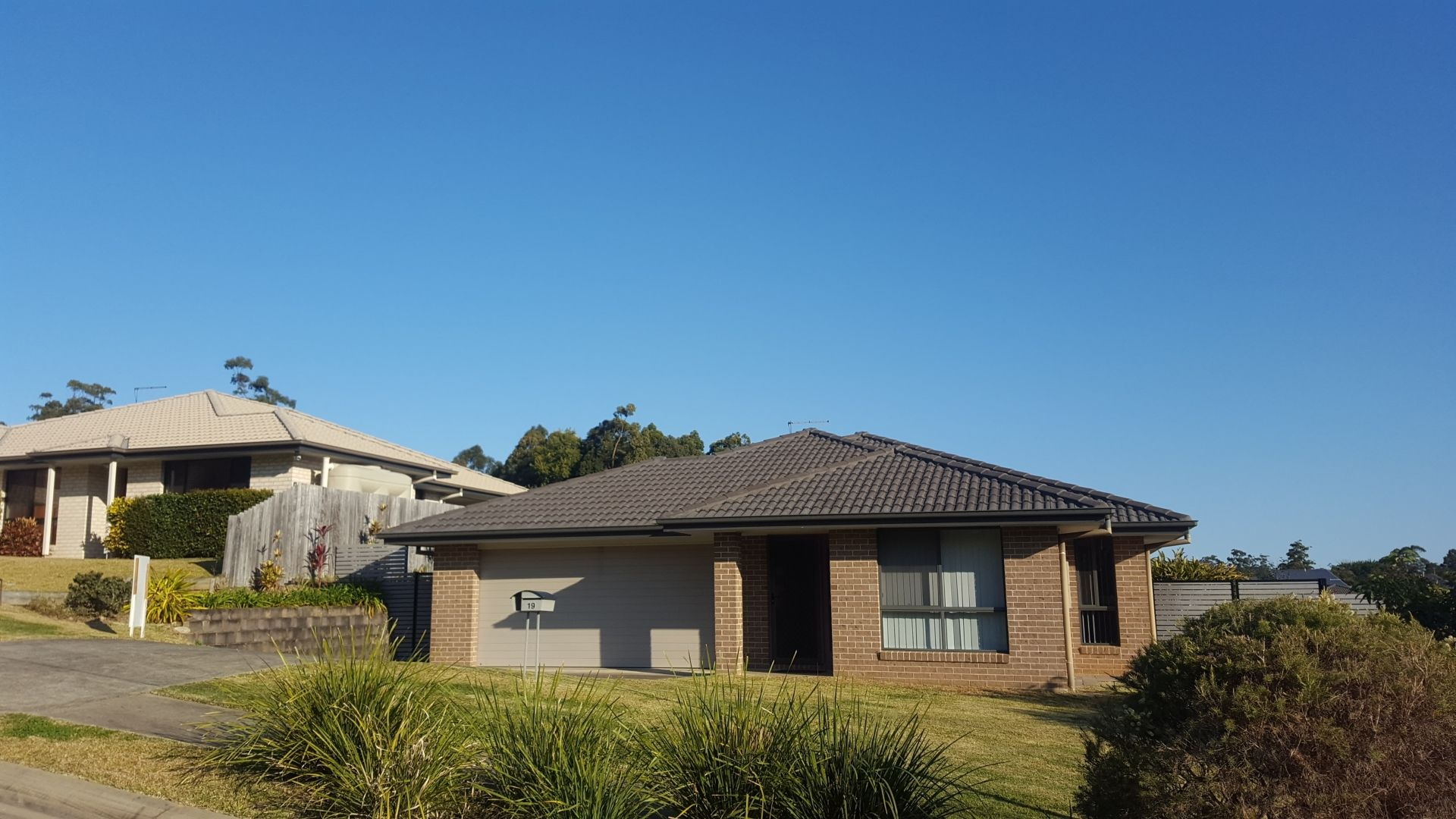 19 Lophostemon Drive, North Boambee Valley, Coffs Harbour NSW 2450, Image 0