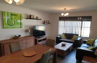Picture of 5 Durleigh Road,, Aveley WA 6069