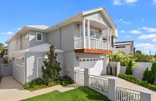 Picture of 15 Faraday Street, Camp Hill QLD 4152