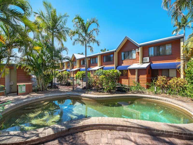 14/17-19 Balaclava Road, Earlville QLD 4870, Image 0