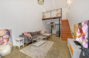 Picture of 313/174-186 Goulburn Street, Surry Hills NSW 2010