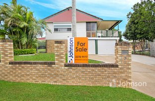 Picture of 3 Aldebaran Street, Inala QLD 4077