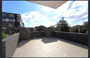Picture of 5415/84 Belmore St, Ryde NSW 2112