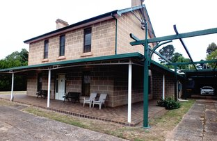 Picture of 2 Denison, Old Adaminaby NSW 2629