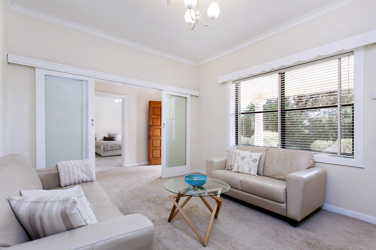 45 Adelaide Terrace, Ascot Park SA 5043, Image 2