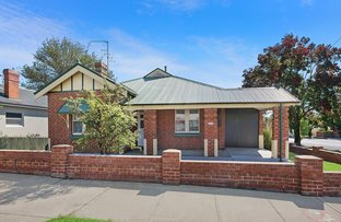 Picture of 247 George Street, Bathurst NSW 2795