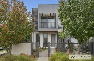 Picture of 2 Tattersalls Lane, Point Cook VIC 3030