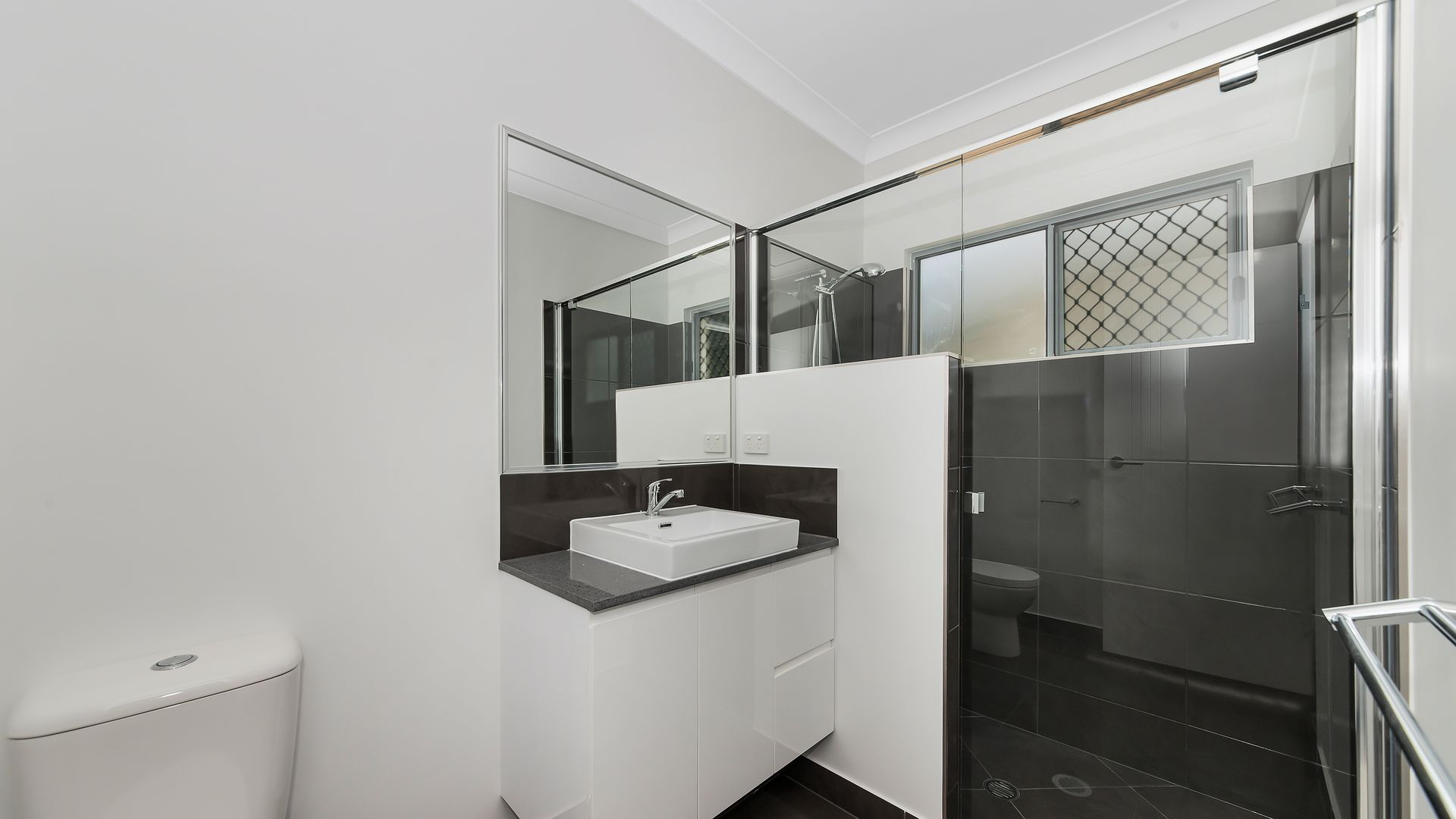 28 Kitchener Road, Pimlico QLD 4812 - Apartment For Sale | Domain