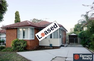 Picture of 478 Victoria Road, Rydalmere NSW 2116