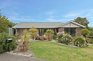 Picture of 5 Charles Eaton Court, Huntingfield TAS 7055