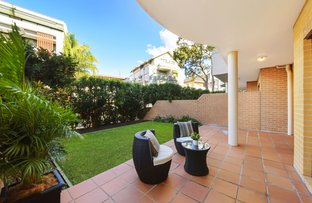 Picture of 5/11-17 Clifford Street, Mosman NSW 2088
