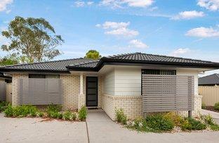 Picture of 58B Rawson Street, Kurri Kurri NSW 2327