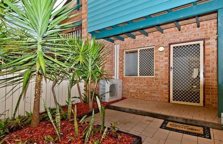 3/9 Chester Street, Highgate Hill QLD 4101, Image 0