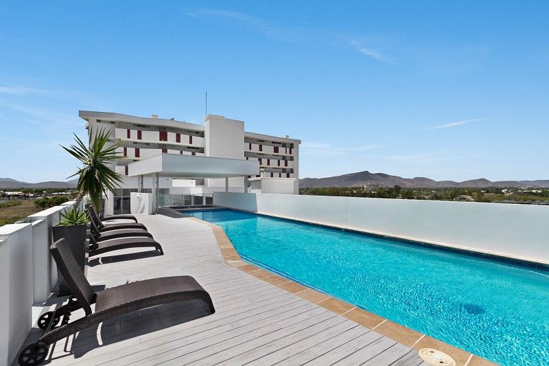 1/2-4 Kingsway Place, Townsville City QLD 4810, Image 1