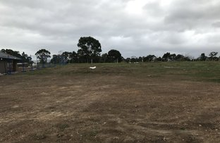 Picture of Lot 36 Wattle Street, Broadford VIC 3658