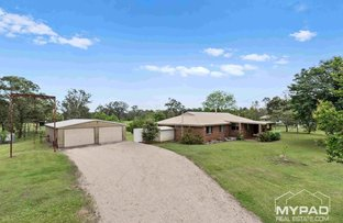 52-56 Vista Road, South Maclean QLD 4280