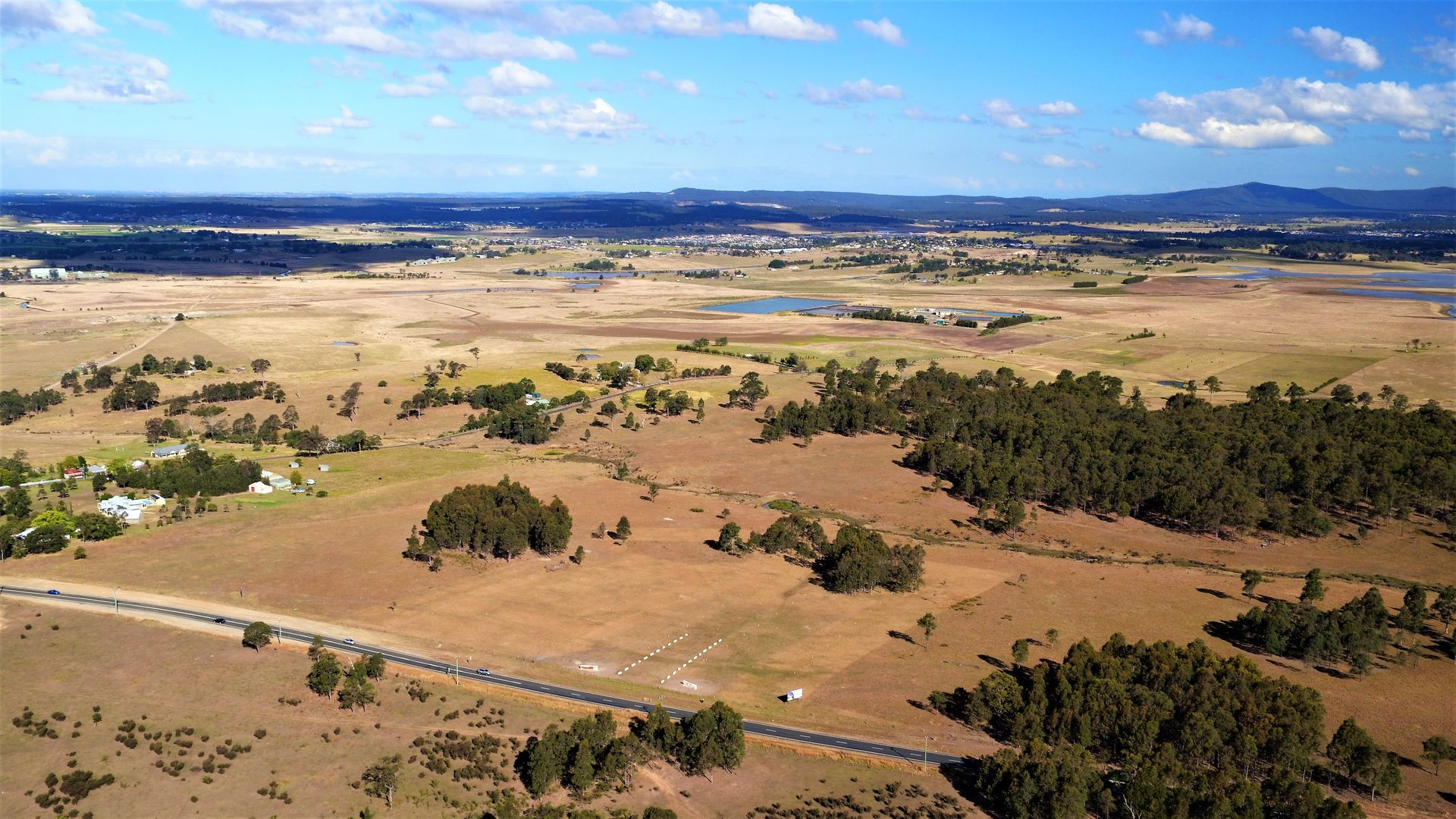Lot 51 Mapplewell Circuit, Farley NSW 2320, Image 0