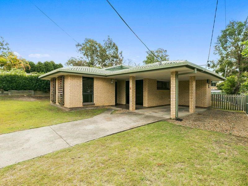 5 Drysdale Avenue, Collingwood Park QLD 4301, Image 1