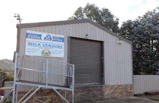 Picture of Gundagai Milk Run, Gundagai NSW 2722