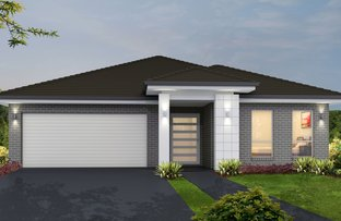Picture of 23 Lawler Drive, Oran Park NSW 2570