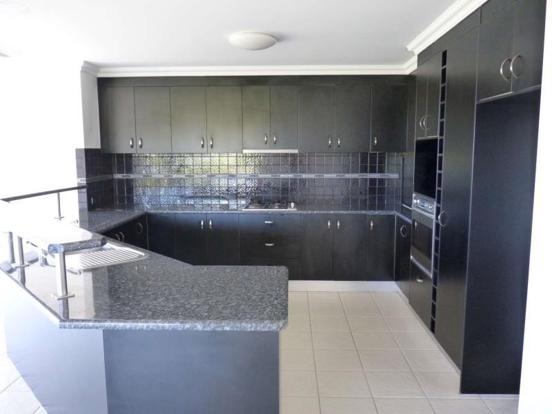 66-68 Longview Drive, River Heads QLD 4655, Image 2