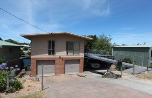 Picture of 4 Surf Court, Lakes Entrance VIC 3909