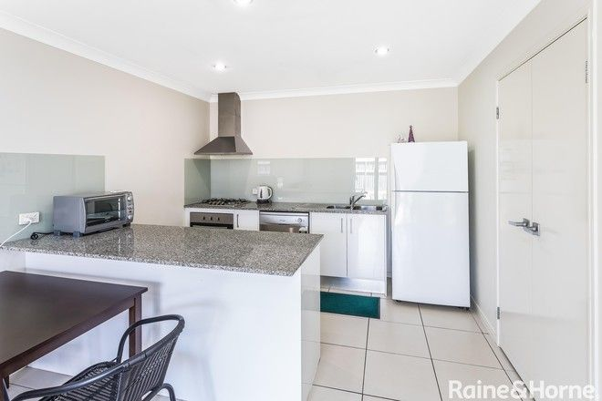 Picture of 5 Eve Court, KALLANGUR QLD 4503