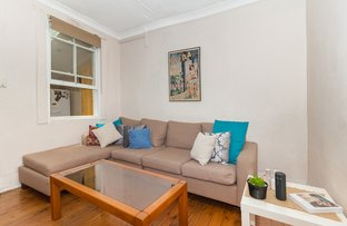 Picture of 46 Wells Street, Redfern NSW 2016