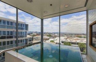 206 185 Morphett Street, Adelaide SA 5000
