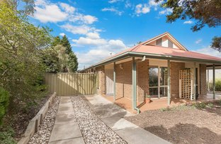 Picture of 45 Underwood Close, Golden Grove SA 5125