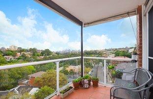 Picture of Park  Avenue, Mosman NSW 2088