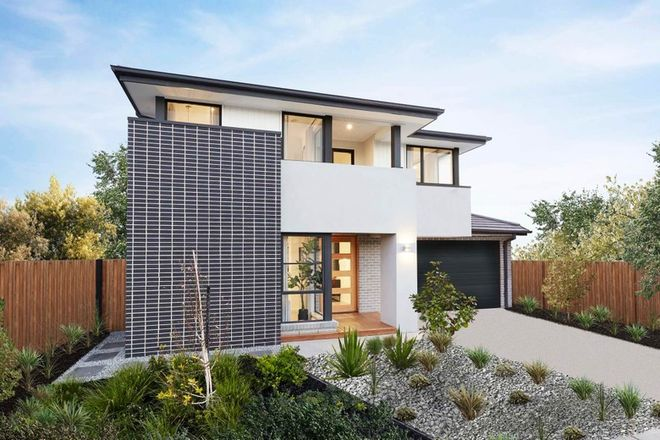 Picture of 20 Hyde Avenue, CLYDE NORTH VIC 3978