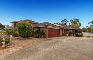 Picture of 59 Campaspe crescent, Brookfield VIC 3338