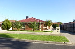 Picture of 34 Delamare Dr, Albanvale VIC 3021
