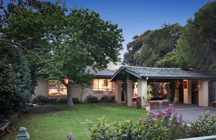 Picture of 6 Axford Crescent, Oakleigh South VIC 3167