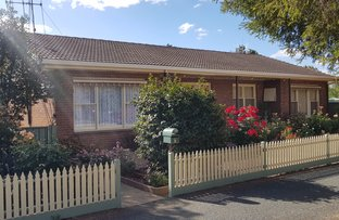 Picture of 2 Edward St, Rochester VIC 3561
