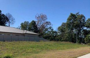 Picture of 2 ROCKFIELD ROAD, Doolandella QLD 4077